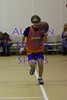 Bulls_Lakers_0122