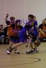 Bulls_Lakers_0124