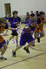 Bulls_Lakers_0138