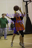 Bulls_Lakers_0130