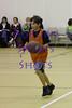 Bulls_Lakers_0121