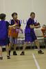 Bulls_Lakers_0132