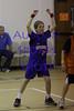 Bulls_Lakers_0140