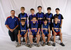 A_Bruins_Team