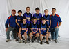 A_Rattlers_Team