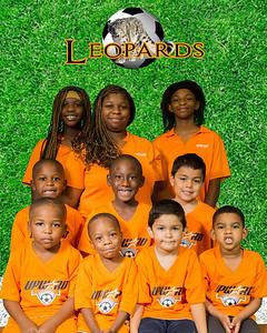 Leopards2