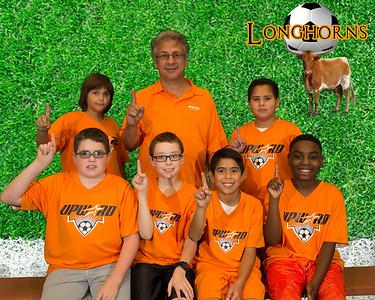 Longhorns1