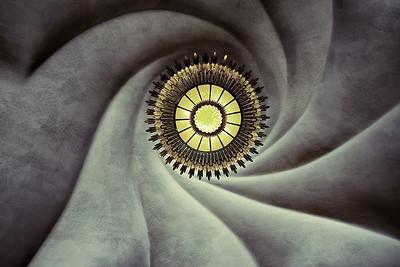HypnotiC #1