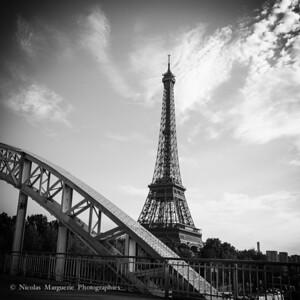 Reagrd Parisien