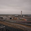 Circuit of the Americas Race Turn 1