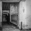 Doorway into pre-Castro grandeur