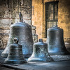 Cuban church bells