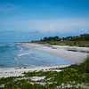 North Longboat Key Beach