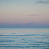 Sunrise @ South Lido