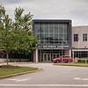 A.J. Whittenberg Elementary School