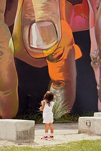 Miami FL 2016
