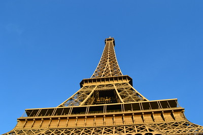 Paris 19/20 Jun 2014 M&M