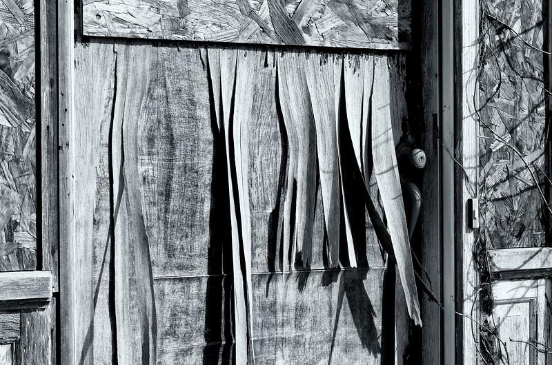door-peeling-0589