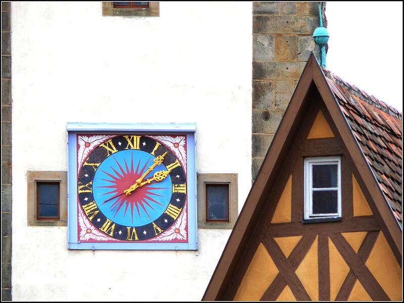 07-01205 GER Rothenburg.jpg