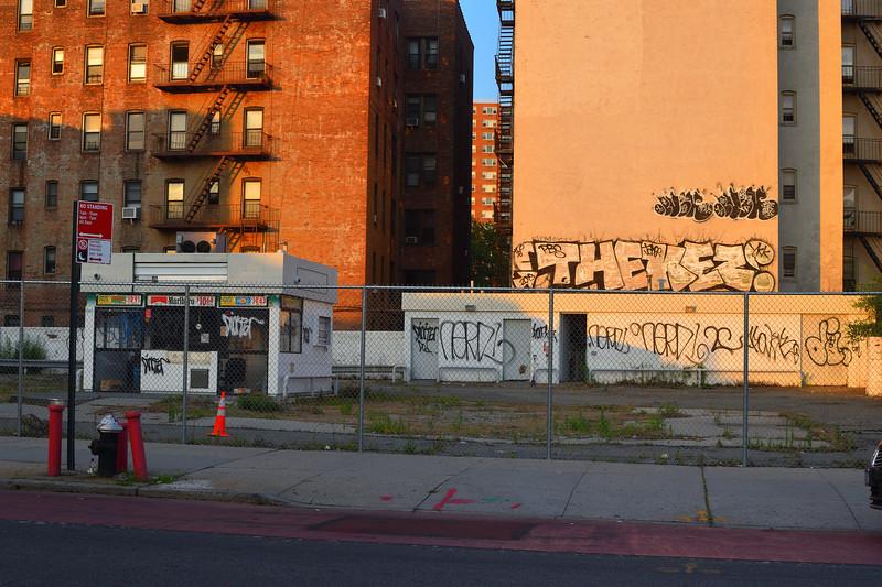 Flatbush, Brooklyn