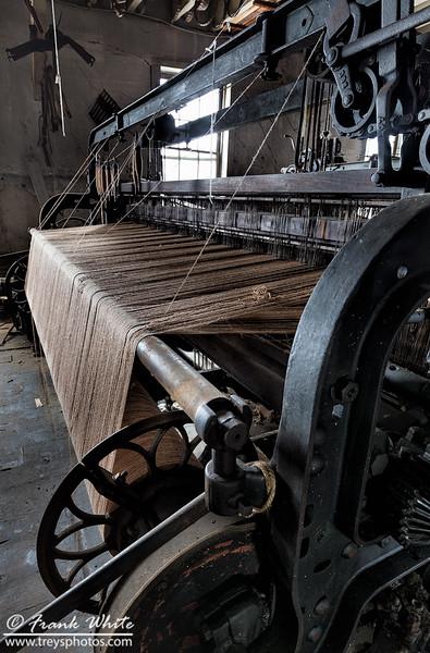 Waterside Wool Mill #39