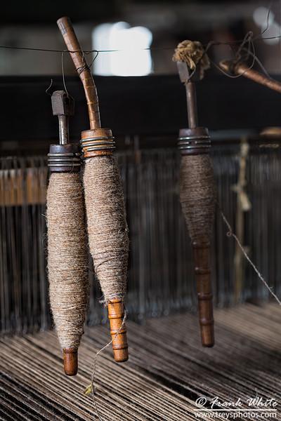Waterside Wool Mill #41