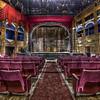 """The State Theatre""<br /> Stoughton, MA"