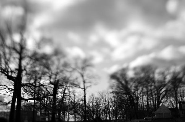 Sky, Spring City, PA