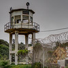 026 Fort Ord Stockade Tower 2
