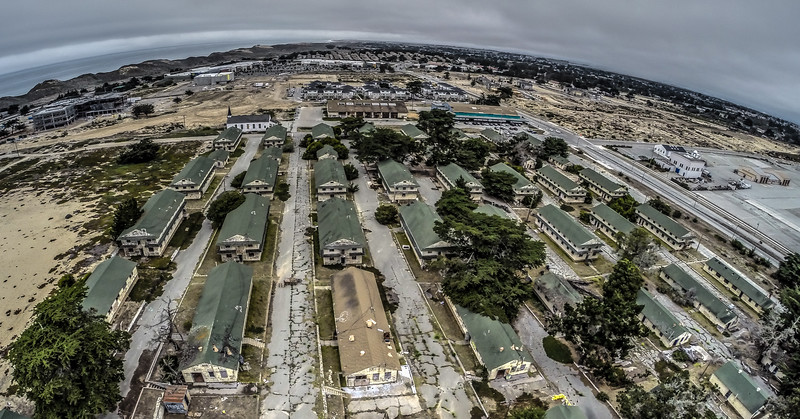 059 Fort Ord