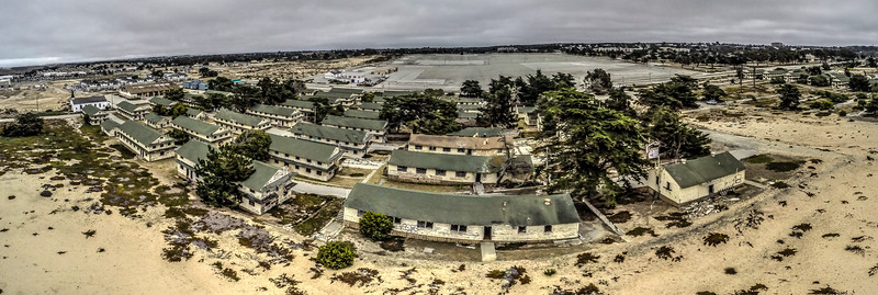 056 Fort Ord