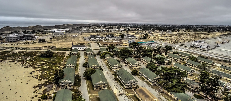 058 Fort Ord