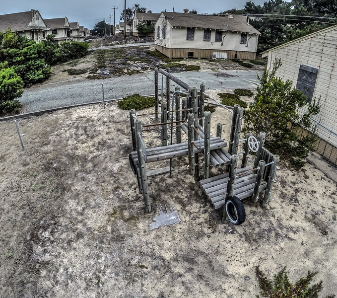 001 Fort Ord