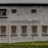 019 Fort Ord Stockade