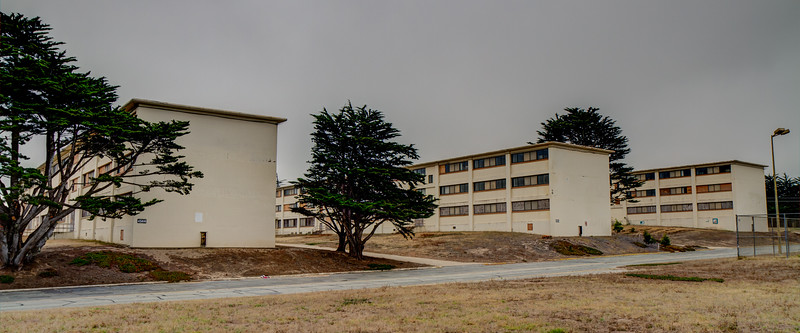 015 Fort Ord