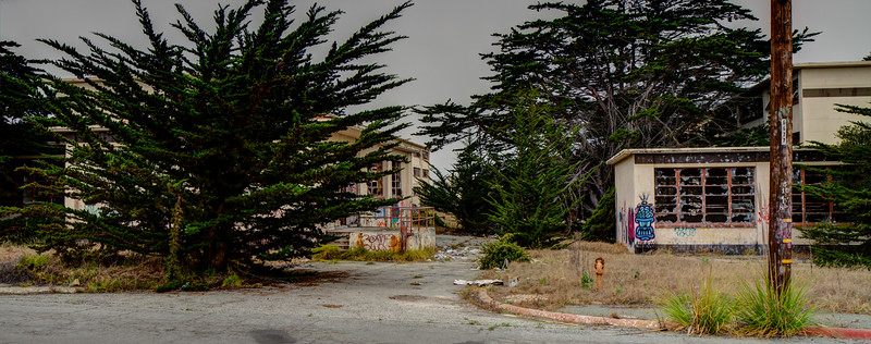 012 Fort Ord