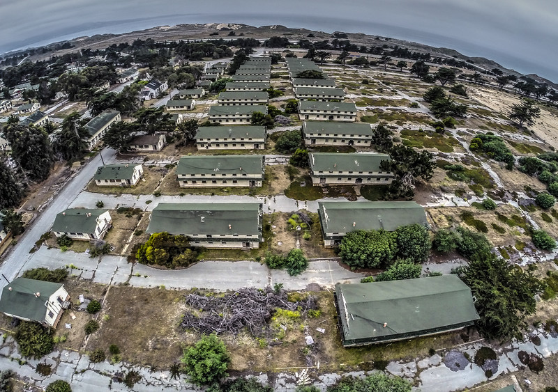 047 Fort Ord