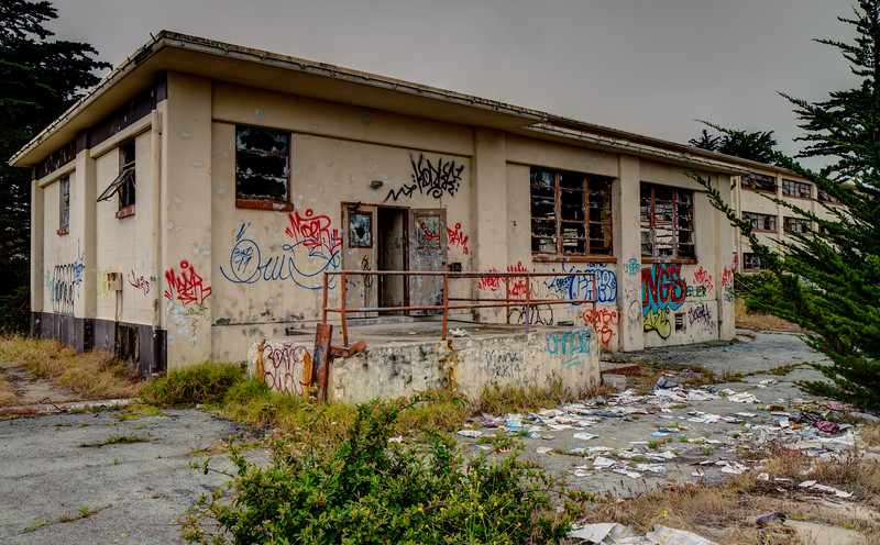 010 Fort Ord