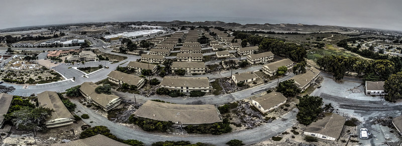 004 Fort Ord