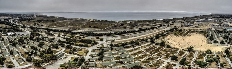 049 Fort Ord