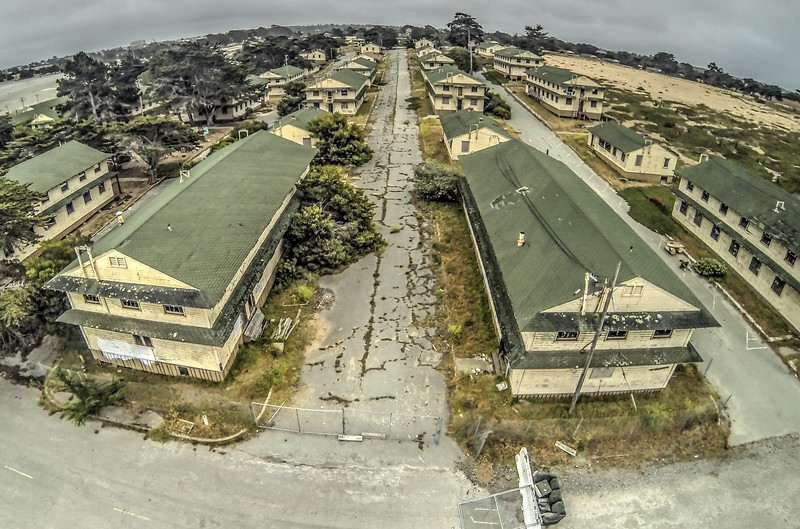 061 Fort Ord