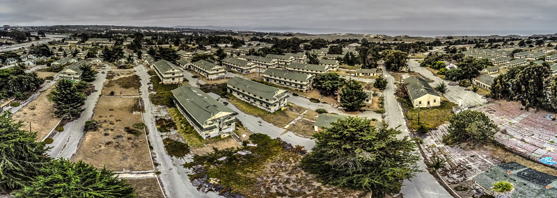 044 Fort Ord