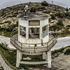 030 Fort Ord Stockade Tower 2