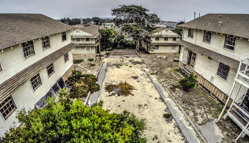 006 Fort Ord