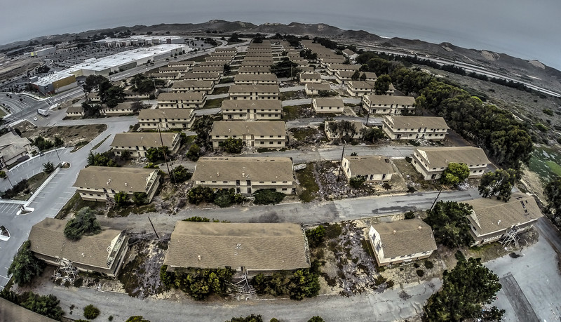 005 Fort Ord