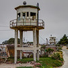 027 Fort Ord Stockade Tower 2
