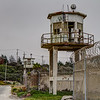 022 Fort Ord Stockade Tower 3