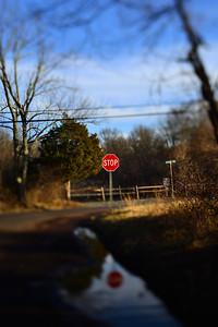 Stop---Evansburg, PA