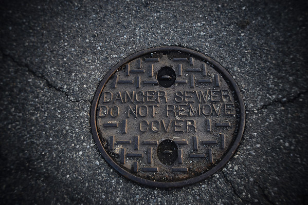 Do Not Remove---Pottstown, PA