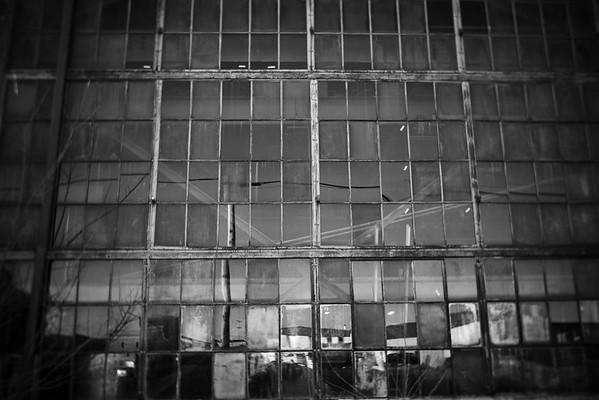 Windows---Lansdale, PA